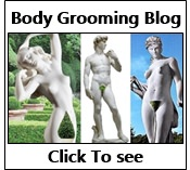 body-grooming-blog