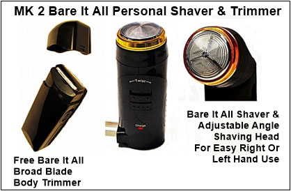 cordless_personal_shaver_and_pubic_hair_trimmer_by_bare-it-all
