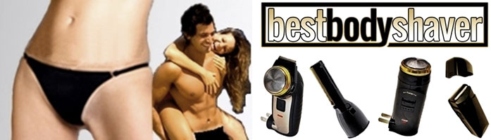 pubic-hair-removal-shaver-and-trimmer-by-bare-it-all
