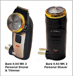 Replacement_Shaver_Foil_And_Blades_Set_For _Bare_It_All_Personal_Shavers