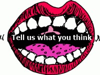 Tell-us-what-you-think-we-value-your-opinion
