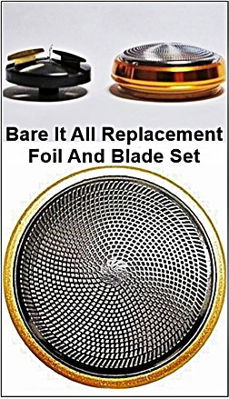 Foil_And_Blade_Replacements_For_Bare-It_All_Personal_Shavers
