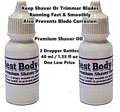 Shaver_Oil_For_Lubricating_Shaver_Blades_And_Hair_Trimmers