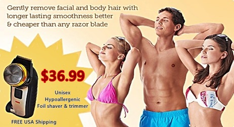 shave-as-close-as-a-razor-blade-with-the-electric-shaver-and-trimmer-by-bare-it-all