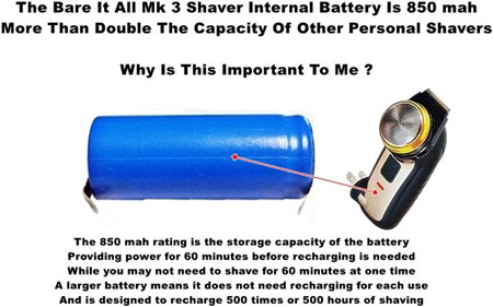 /replacement-battery-for-mk-3-electric-personal-shaver-by-bare-it-all