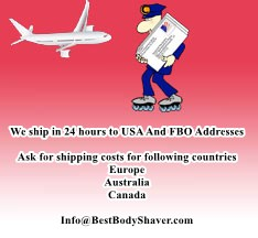 Bare_It_All_shavers_and_trimmers_ship_fast_to_many_International_destinations